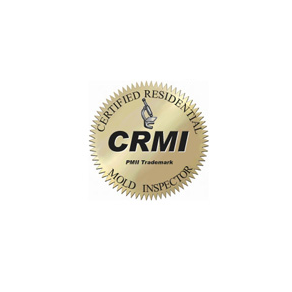 CRMI Mold Remediation Professional