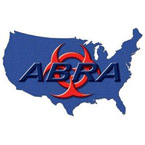 ABRA Professional