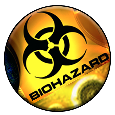 BioHazard Remedition